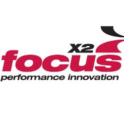 Focus X2