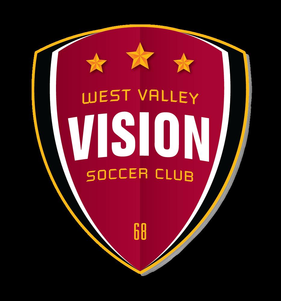 Individual Skills Training - Beast Mode Soccer Webinar ReCap