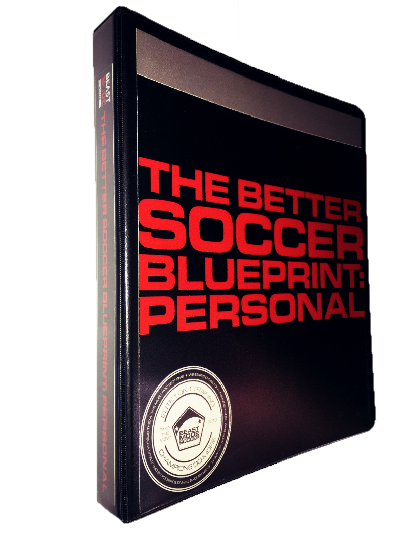 Blueprint-Personal-Cover